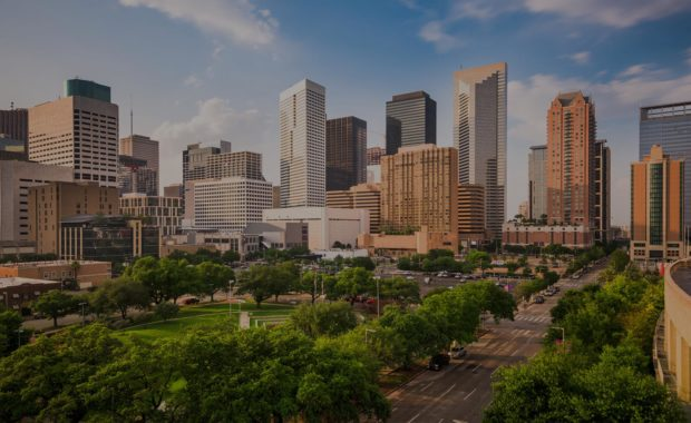 Oweyssi Law serves the Greater Houston area.