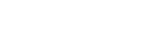Houston Lawyer Nick Oweyssi Law Firm Logo