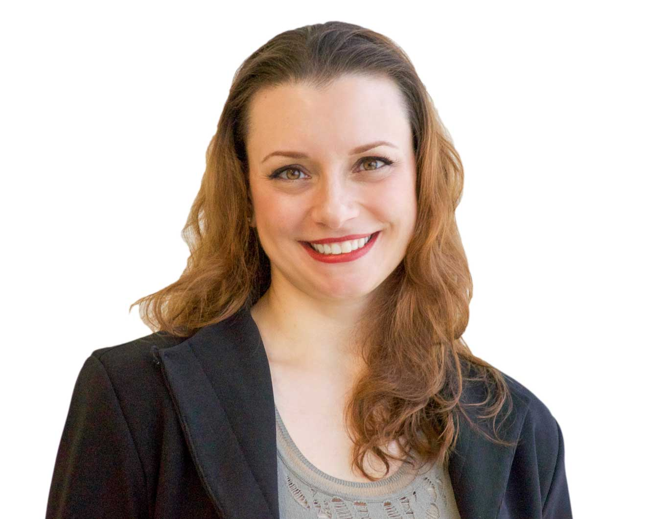 Profile image of Houston Law Firm team member Kelly Garrison.